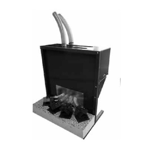 firematik-basic-package-4-point-suction-system.jpg