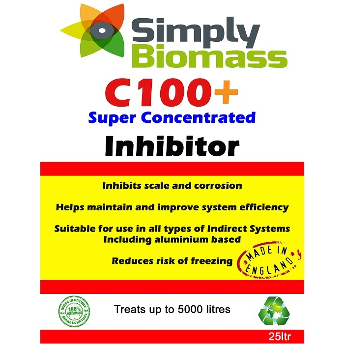 amended c100+