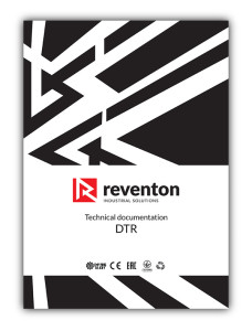 Technical-data-Reventon